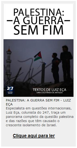 Palestina_Guerra_sem_Fim_Luiz_Eca
